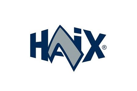 HAIX-Group-logo